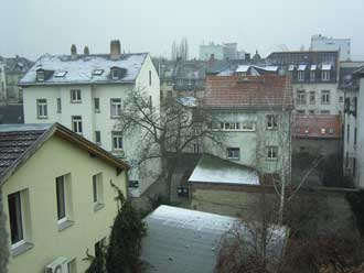 winterinbockenheim2