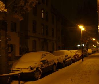 wintervorderhaust