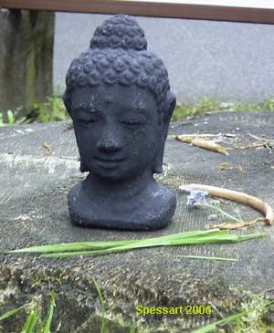 buddha-reist-in-den-spessar
