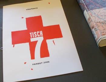 tisch7
